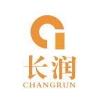 HENAN CHANGRUN INSTRUMENT CO.,LTD