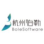 HANGZHOU BOLE COMPUTER TECHNOLOGY CO., LTD.