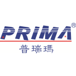 GUANGDONG PRIMA INDUSTRIAL CO., LTD.