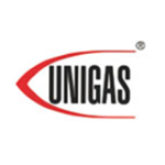 CIB UNIGAS ENERGY SCIENCE & TECHNOLOGY CO., LTD