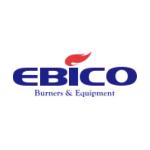 EBICO CHINA ENVIRONMENT CO., LTD.