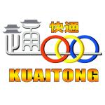 ANHUI KUAITONG TECHNOLOGIES CO., LTD.
