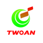 FOSHAN SHANMING AUTOMATIC COMBUSTION CONTROL EQUIPMENT CO.,LTD