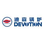 DEVOTION(CHANGZHOU) BOILER CO.,LTD.