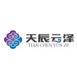ANHUI TCYZ SAFETY TECHNOLOGY CO.,LTD.