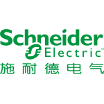 SCHNEIDER ELECTRIC(CHINA) CO., LTD.