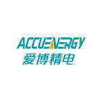 ACCUENERGY (CHINA) INC.