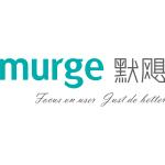 MURGE ELECTRIC CO., LTD.