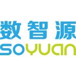 BEIJING SOYUAN SCIENCE & TECHNOLOGY CO.,LTD.