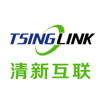 ANHUI TSINGLINK INFORMATION TECHNOLOGY CO., LTD.