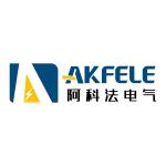 AKEFA ELECTRIC CO., LTD.