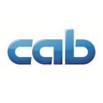 CAB (SHANGHAI) TRADING CO., LTD.