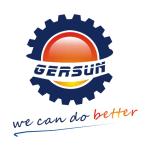 WUHAN GERSUN INDUSTRIAL TECHNOLOGY CO.,LTD