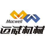 BEIJING/WUHAN MACWELL MACHINERY CO.,LTD.