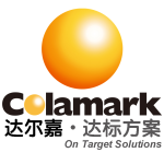 COLAMARK (GUANGZHOU) LABELING EQUIPMENT LIMITED