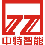 DONGGUAN ZHONGTE INTELLIGENT PACKAGING EQUIPMENT CO., LTD.
