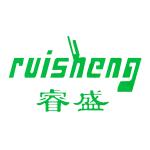 ZHENJIANG RUISHENG ELECTRICAL EQUIPMENT CO., LTD