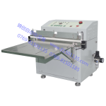 DONGGUAN JINCHUANG AUTOMATION EQUIPMENT CO., LTD