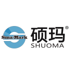 GUANGZHOU SHUOMA ELECTRONIC TECHNOLOGY CO.,LTD