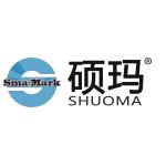 廣州碩瑪電子科技有限公司