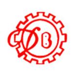 浙江東風包裝機械有限公司
