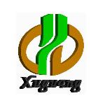 GUANGZHOU XUGUANG PACKING MACHINERY EQUIPMENT CO.LTD
