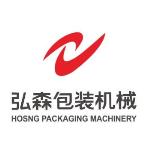 FOSHAN HOSNG PACKAGING MACHINERY CO., LTD.