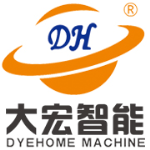 SHANDONG DYEHOME INTELLIGENT EQUIPMENT CO.,LTD