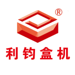 GUANGZHOU LIYUE  PACKAGING EQUIPMENT CO., LTD