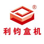 GUANGZHOU LIYUE  PACKAGING EQUIPMENT CO., LTD