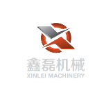 JIANGYIN SHIXUAN MACHINERY CO.,LTD.