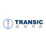 南京成燦科技有限公司