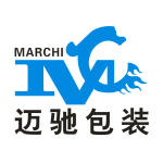 GUANGZHOU MARCHI PACKAGING EQUIPMENT CO .,LTD