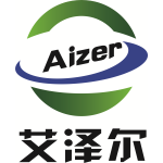GUANGZHOU AIZER MECHANICAL EQUIPMENTS CO.,LTD