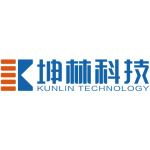 GUANGZHOU KUNLIN AUTOMATIC TECHNOLOGY CO.,LTD.