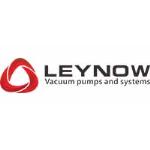 東莞市萊諾機電科技有限公司