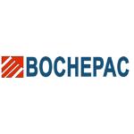 GUANGZHOU BOCHEPAC MACHINERY CO.,LTD