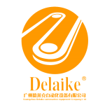 GUANGZHOU DELAIKE AUTOMATION EQUIPMENT CO., LTD.