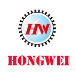 深圳市宏威高周波科技有限公司