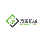 GUANGZHOU UTRUST PACKAGING EQUIPMENT CO.,LTD
