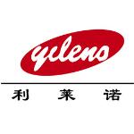 利萊諾(深圳)傳動科技有限公司