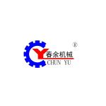 ZHE JIANG CHUNYU MACHINERY CO., LTD.