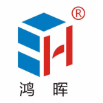 RUIAN HONGHUI MACHINERY CO.,LTD.