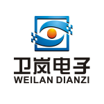 SHANGHAI WEILAN ELECTRONIC TECHNOLOGY CO.,LTD