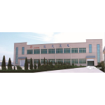 JL ELECTRONIC CO.,LTD.,LONGYOU,ZHEJIANG
