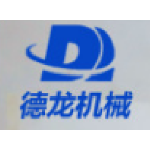 GUANGZHOU  DELONG AUTOMATION MACHINERY CO. LTD