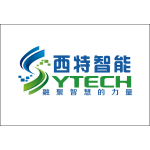 JIANGMEN SYTECH INTELLIGENCE TECHNOLOGY CO., LTD