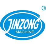 GUANGDONG JINZONG MACHINERY CO.,LTD.