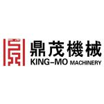 KING-MO MACHINERY CO.,LTD