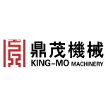 KING-MO MACHINERY CO.,LTD